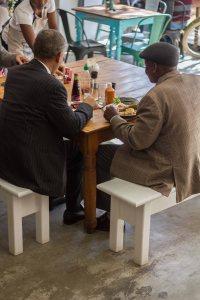 Love Food Kitchen_by_Khotso_Tsaagane-128