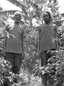 sandro farmers