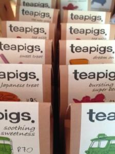 teappigs