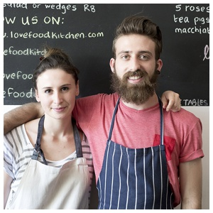 places-to-go-lovefoodcafe-johannesburg-city-blog_0263